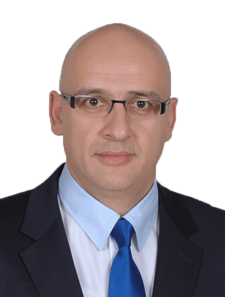 Ahmet Ziya Balta is the Speaker for Plenareno Diabetes, Obesity, Endocrinology Conference Europe