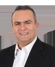 Yavuz Selim Silay is the speaker for Plenareno Pharma Middle East Congress