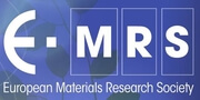 European Materials Research Society in collaboration with Plenareno material science conference and nanotechnology webinar