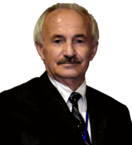 Osman Adiguzel is an Keynote speaker for Plenareno Material Science webinar and Nanotechnology Conference
