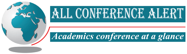All Conference Alert is the media partner for Euro Diabetes and Endocrinology Congress