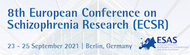 8th European Conference on Schizophrenia Research in collaboration with Plenareno Public Mental health Congress