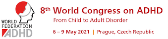 8th World Congress on ADHD in collaboration with Asian Public Mental Health Congress