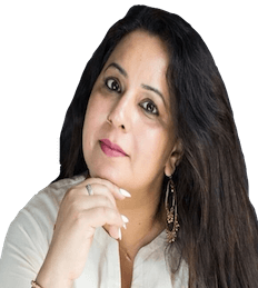 Dimple Kaur is the speaker for Plenareno Depression Conference an Psychiatry webinar