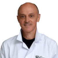 Georges Ghanem is the speaker at Plenareno Heartcare, Hypertension and healthcare congress