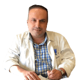 Nagi Azzi is the speaker at Plenareno Heartcare, hypertension and healthcare conference