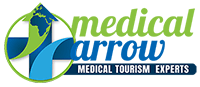 Medical Arrow is the media parter for plenareno diabetes and endocrinology conference