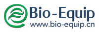 Bio-Equip in media partnership with Plenareno Pharma Middle East Congress 2020