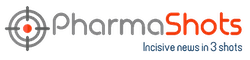 PharmaShots is the media partner for Plenareno Pharma Middle East Congress Webinar