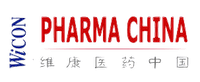 Pharma China is the media partner for Plenareno Pharma Middle East Congress