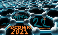 YUCOMAT 2021 in partnership with Plenareno Material Science Webinar and Nanotechnology conference