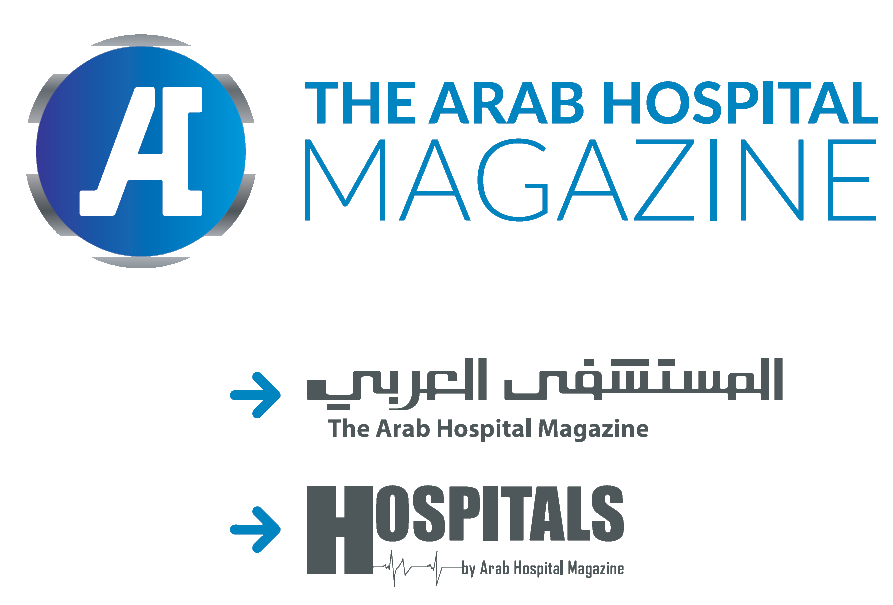 The Arab Hospital in media partnership with Plenareno Clinical, Medical and Pharma Events