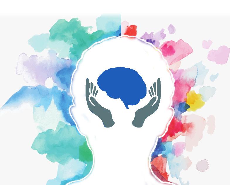 Asian Public Mental Health Congress at Bali, Indonesia during November 23-24, 2020