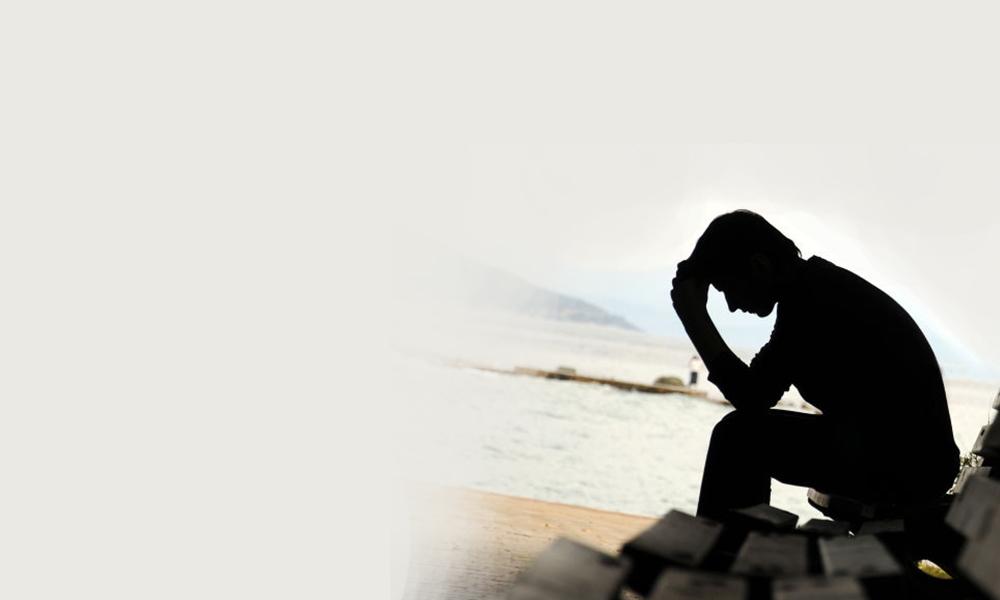 Plenareno Depression Conference at Dubai, UAE during July 13-14, 2020
