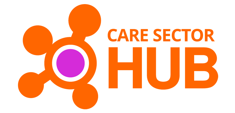 Care Sector HUB is the media partner for Plenareno Medical, Clinical Events and Pharma Conferences