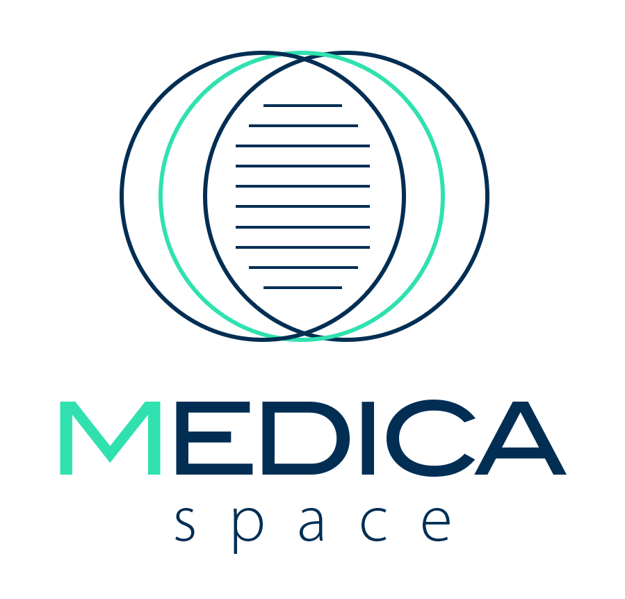 Medicaspace is the media partner for Plenareno Medical Webinars, Clinical Conferences, Engineering Events