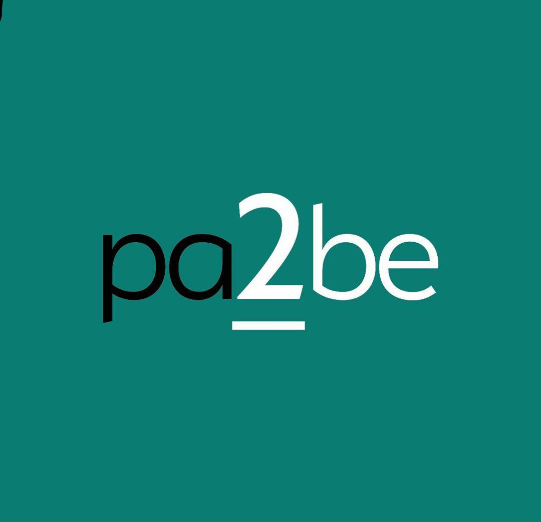 pa2be is the media partner for Plenareno Medical Conferences, Clinical Events and Engineering Webinars