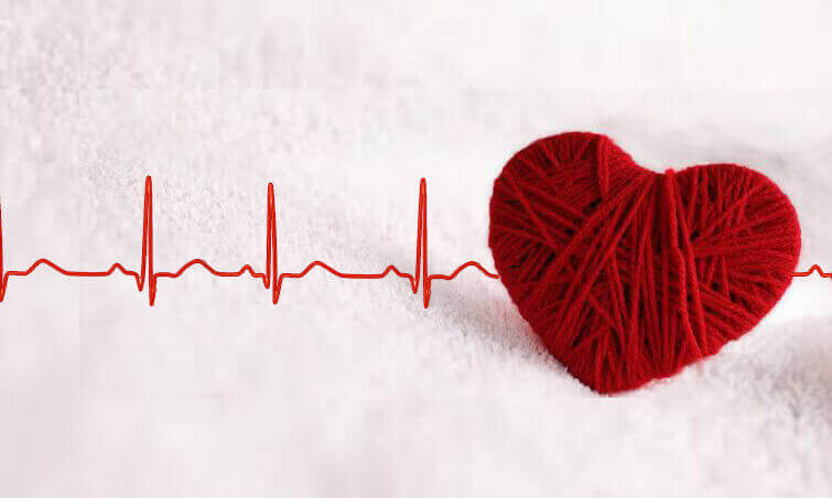Plenareno Heartcare, Hypertension and Healthcare Congress / Webinar