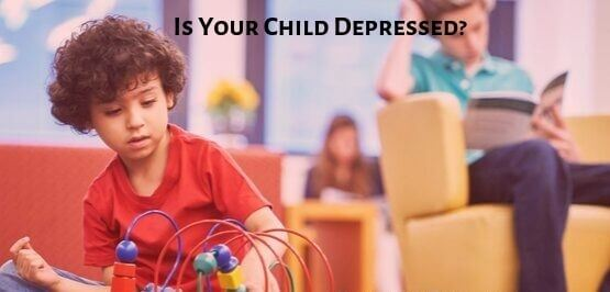 Is your child depressed blog on plenareno depression, psychiatry and mental health conferences
