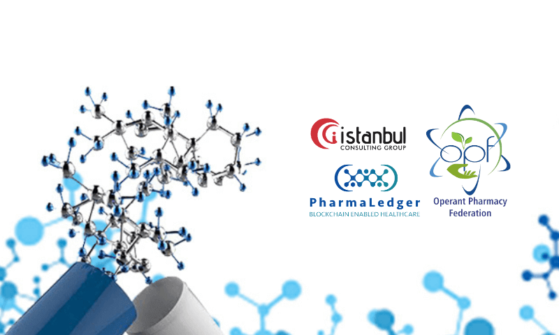 Plenareno World Pharma Middle East and Pharmaceutical Congress at USA, UK, Europe, Asia, Middle East